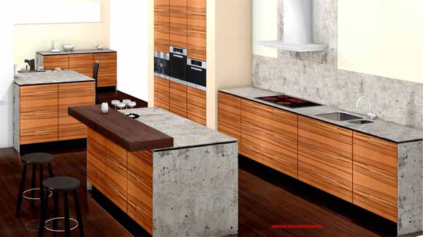 jena 3d ladenplanung im ladenbau regalplaner zur regalplanung k chenplanung mit dem. Black Bedroom Furniture Sets. Home Design Ideas